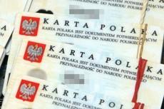 Помогу найти дешевый хостел/отель в Польше 4 - kwork.ru