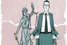 Качественно сделаю судебный документ - иск, отзыв, возражение, жалоба 7 - kwork.ru