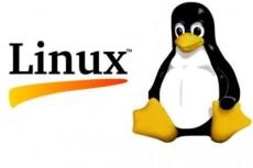 Настройка сервера Linux 6 - kwork.ru
