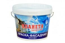 Обработаю фото в стиле GTA 18 - kwork.ru
