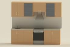 Создание 3D моделей для ЧПУ в AutoCAD 29 - kwork.ru