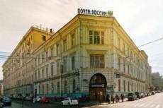 Отправлю красивую открытку из Питера с поздравлениями и без повода 38 - kwork.ru
