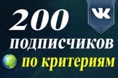 15000 лайков в Instagram 20 - kwork.ru