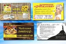 Удаление фона с фото объектов 6 - kwork.ru