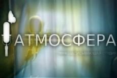 Создание музыки и песен 7 - kwork.ru