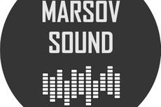 Сведение аудио трека, аудио материала 35 - kwork.ru