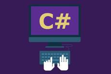 Напишу программу под Windows 11 - kwork.ru