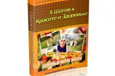 настройка рекламной кампании яндекс директ 7 - kwork.ru
