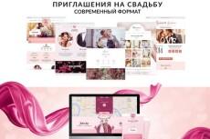 Предоставлю информацию как открыть свой бизнес 6 - kwork.ru