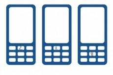 Прослушка и оценка звонков 21 - kwork.ru