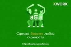 Установлю CMS Magento на хостинг 13 - kwork.ru