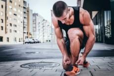 Напишу качественную программу тренировок по бодибилдингу 10 - kwork.ru