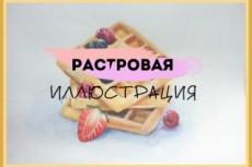 Качественный рерайт на 6000 знаков 17 - kwork.ru