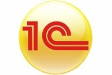 Разработка и программирование 1С отчетов, обработок 1С и конфигураций 18 - kwork.ru
