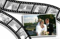 Монтаж, цвето-, светокоррекция видео. Наложение звука, субтитров 9 - kwork.ru