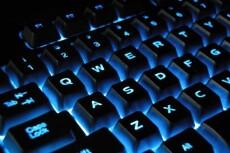 Напишу скрипт на PHP и JS(jquery) 3 - kwork.ru