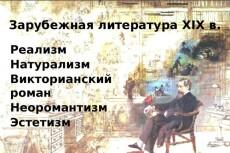 Составлю программу тренировок для похудения 25 - kwork.ru