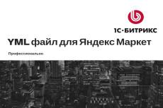 Подключу онлайн кассу на сайт-закон 54-фз через яндекс.деньги + атол 20 - kwork.ru