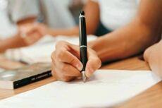 Помощь в написании дипломных и курсовых работ. Гуманитарные предметы 9 - kwork.ru