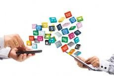 Напишу андроид приложение 9 - kwork.ru