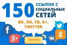 3000+ просмотров +100 лайков Вашему видео на YouTubе 4 - kwork.ru