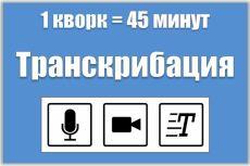 Рисую абстрактные фоновые иллюстрации 30 - kwork.ru