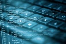 PHP Developer. PHP программист. Напишу любой PHP скрипт (модуль, плагин, CMS) 4 - kwork.ru