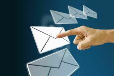 Поможем выбрать сервис для Email рассылок, создадим и настроим аккаунт 14 - kwork.ru