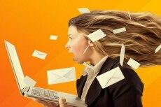 Зарегистрирую 500 почтовых ящиков mail. ru за 1 кворк 20 - kwork.ru