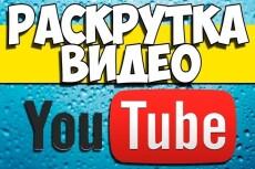 Дизайн Логотипа за час 30 - kwork.ru