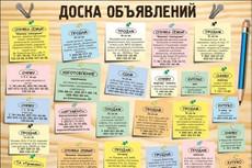 База баров России, собранных вручную 10 - kwork.ru