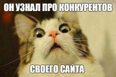 5 фотографий с shuterstosk 5 - kwork.ru