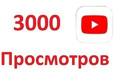 База электронных почтовых адресов от форума zismo. biz 17 - kwork.ru