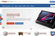 настрою в директе 50 ключевых слов в CTR не менее 5% 3 - kwork.ru