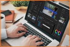 Сделаем вдохновляющий видеомонтаж 20 - kwork.ru