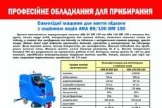 Верстка многостраничных изданий 24 - kwork.ru