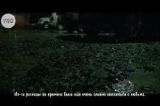 Наберу текст с картинки, видео, PDF файлов 3 - kwork.ru