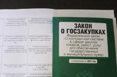 Помощь в открытии ООО и ИП 4 - kwork.ru