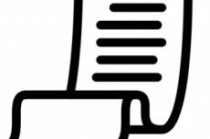 Быстро и оригинально создам  дизайн вашего сайта 25 - kwork.ru