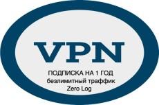 """Youtube-репосты (кнопка """"Поделиться"""") в социальные сети 5 - kwork.ru"""