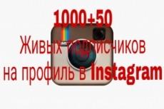 Создам сайт на вордпресс 34 - kwork.ru