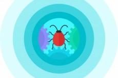 Установлю и протестирую Android и IOS приложения 8 - kwork.ru