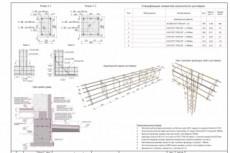 Сделаю 3D проект каркасного дома 7 - kwork.ru