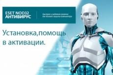 Устраню различные ненужные детали с изображения 13 - kwork.ru