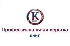 Создание фирменного стиля с нуля 9 - kwork.ru