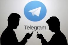 Авто просмотры постов в Телеграм 10 - kwork.ru