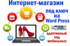 Размещу статью на стоматологическом сайте с 1-2 вечными ссылками 16 - kwork.ru