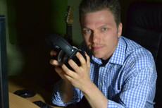 Аудиомонтаж, обработка и редактирование любых звуковых аудиофайлов 21 - kwork.ru