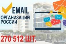 4 000 посетителей каждые сутки в  течение месяца 4 - kwork.ru