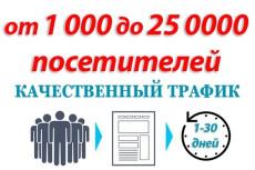Проведу анализ ваших кампаний в Яндекс.Директ и дам рекомендации... 11 - kwork.ru
